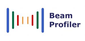 Beam-Profiler